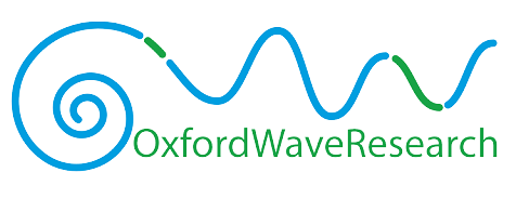 Oxford Wave Research
